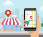 6 Top SEO Tools Perfect for Local Businesses in 2018