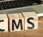 Content Management Systems Explained