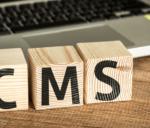Content Management Systems Explained