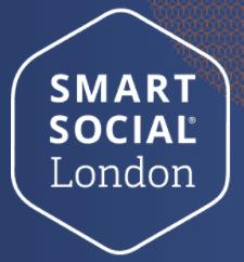 Smart Social – London