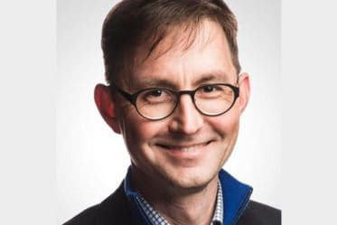 Winning the Content Marketing Race: An Interview with Andy Crestodina