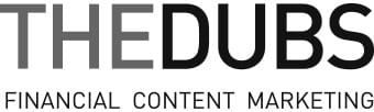 The Dubs – Content Marketing Agency in New York