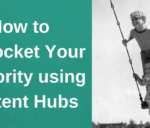 Content Hubs: What They Are and How to Use them to Skyrocket Your Authority