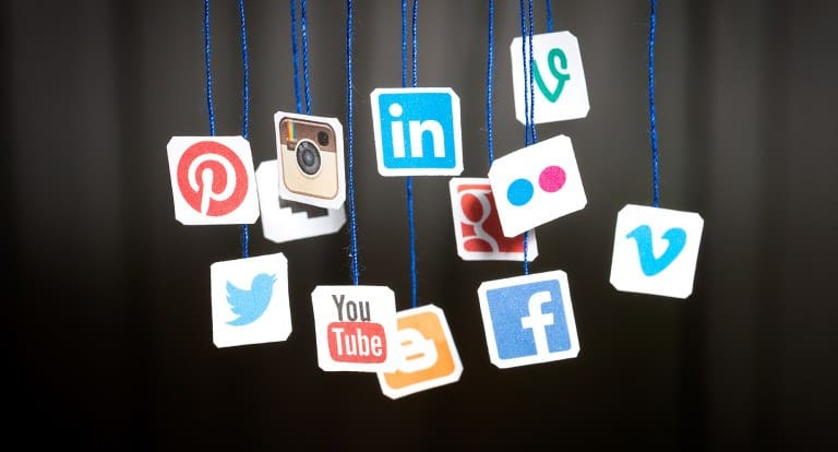 9 Steps to Become SMM Specialist or Switch to the Social Media ...