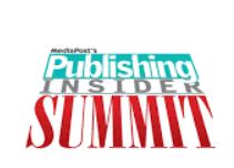 Publishing Insider Summit – Pinehurst 2018