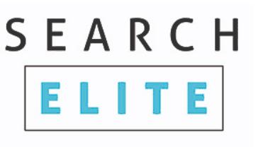 Search Elite & Conversion Elite – London 2018
