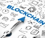 3 Very Important Ways Blockchain Technology Will Save Social Media Marketing