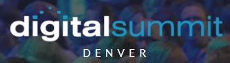 Digital Summit – Denver 2018