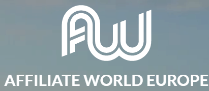 Affiliate World Europe – Barcelona 2018