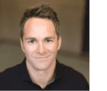 Aprimo, Idea Lab, and Marketing Disruptors: An Interview with Ed Breault
