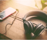 Four Ways To Podcast For Success And Brand Building