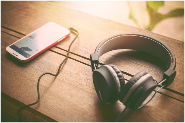 Four Ways To Podcast For Success And Brand Building - Relevance
