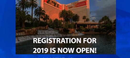 LeadsCon Las Vegas 2019Las Vegas, USA