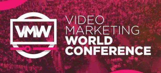 Video Marketing WorldGrapevine, USA