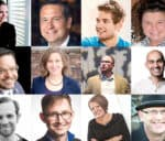 25 Content Marketing Thought Leaders You Should be Paying Attention To