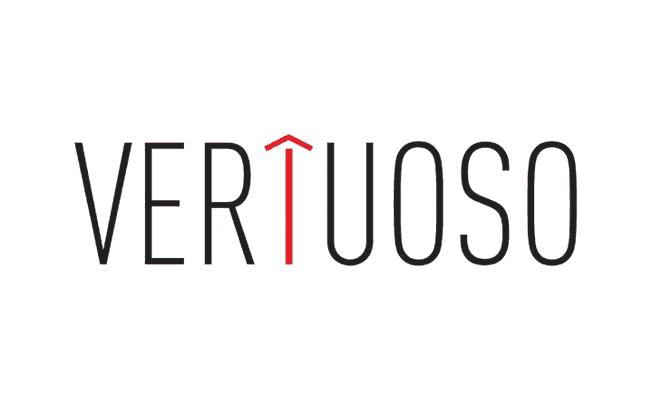 Award Winning Director Carey Lundin Joins Content Agency Vertuoso