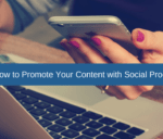 content-promotion-social-proof