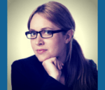 The Case AGAINST Video Marketing – A Conversation With Kate Bradley Chernis