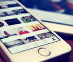 Instagram Introduces Mute Button: What this Means for Organic Reach