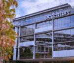 Accenture Launches New Division Focused on Programmatic Media