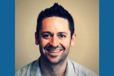 Agents of Change: An Interview with Healthcare Marketer Jared Johnson