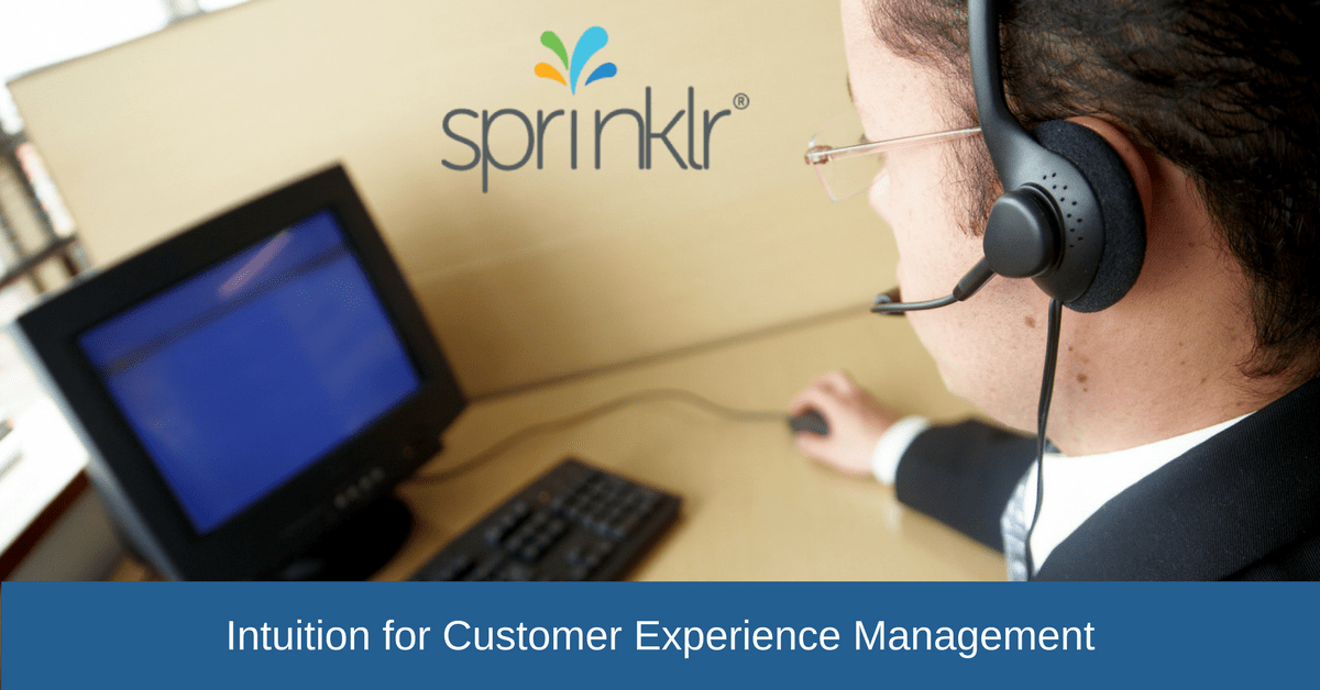 SprinklrIntuition_Customer-Experience-Management