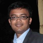 https://www.relevance.com/wp-content/uploads/2018/05/Sujay-Maheshwari-150x150.png