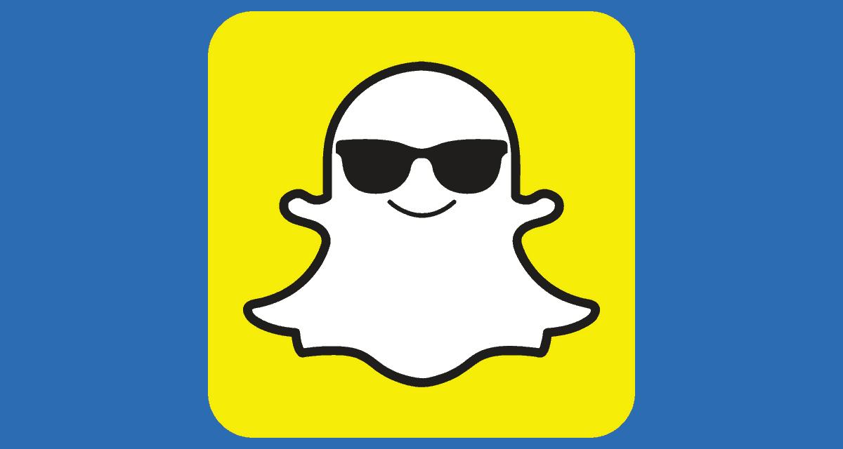 Snapchat's Unskippable Ads Have Arrived