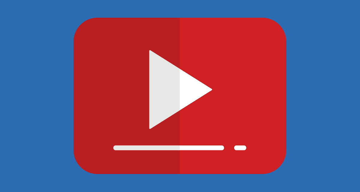 Youtube Launches Music Streaming Service; Rebrands Youtube Red
