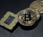 Goldman Sachs to Open First Bitcoin Trading Operation on Wall Street