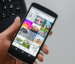 Instagram Starts Testing Native Payments Feature