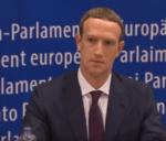 Zuckerberg-European-Parliament