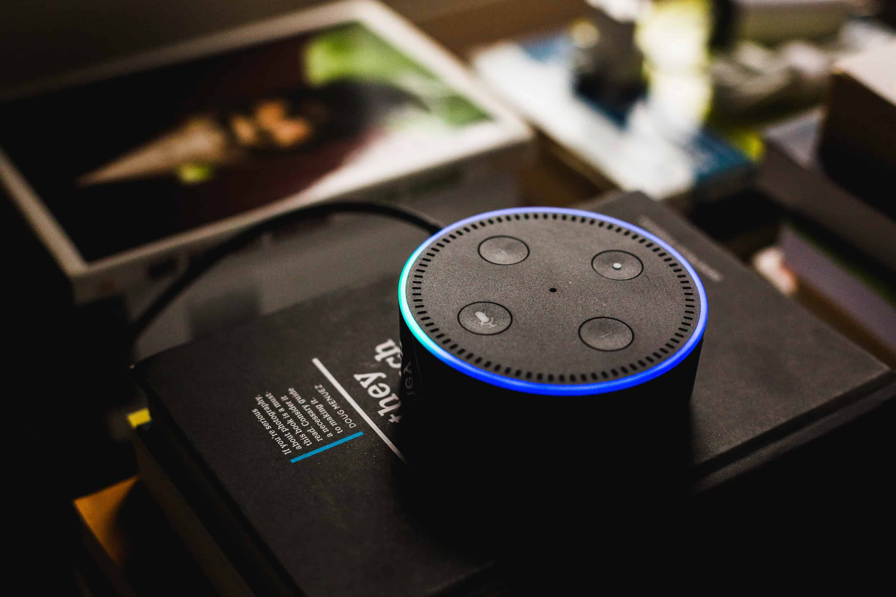 voice-assisted-devices-marketing-strategies