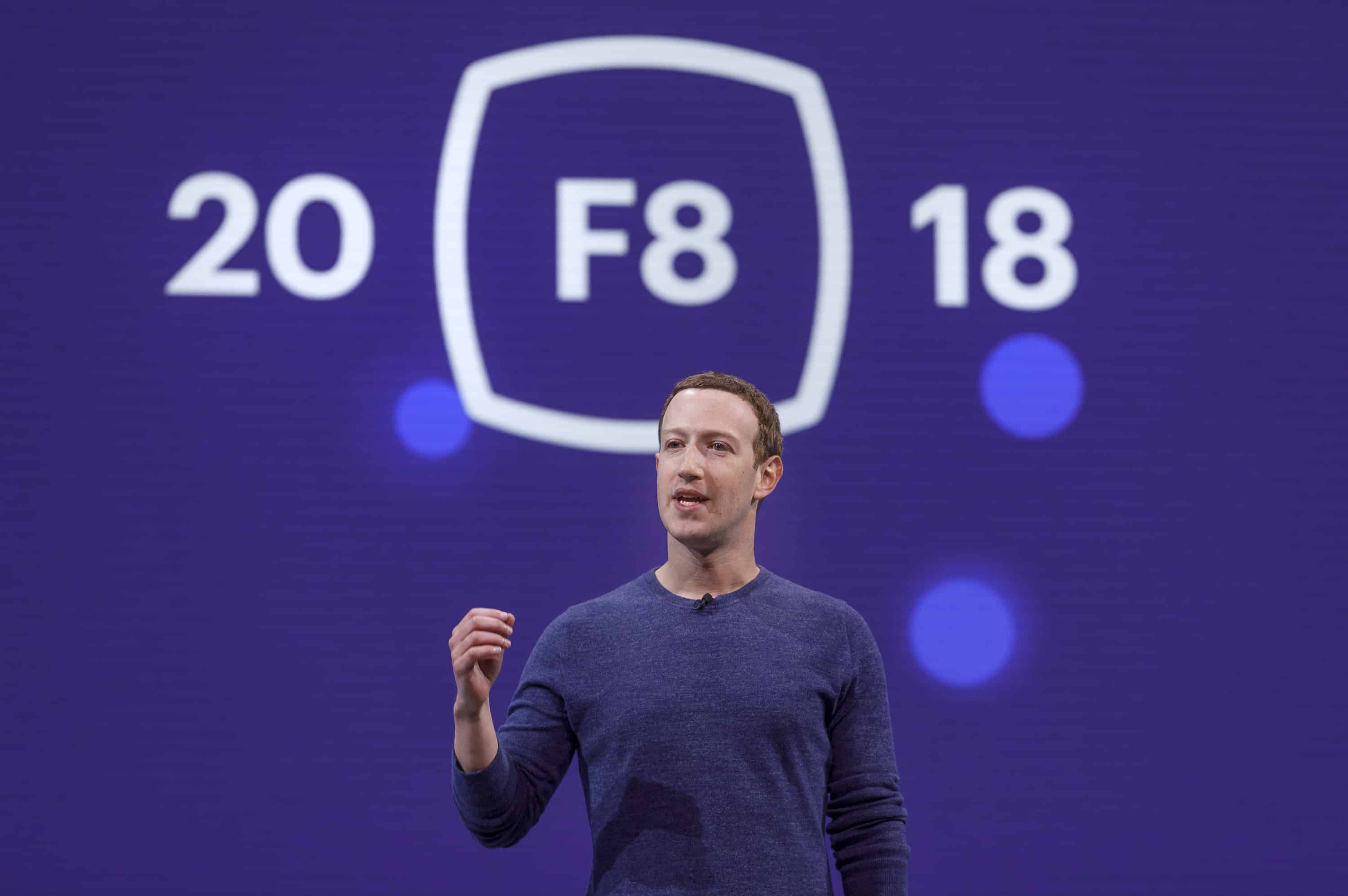 Facebook, Twitter Set New Guidelines for Political Ads