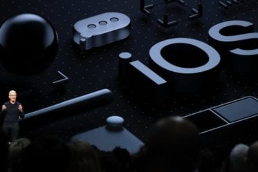 Apple's WWDC 2018 Keynote: iOS Highlights for Marketers