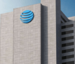 AT&T Buys Ad Tech Company AppNexus