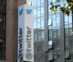 Twitter Rolls out Part Two of Its Ad Transparency Initiative