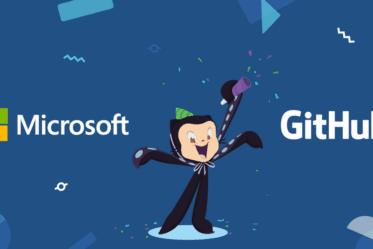 Microsoft Buys GitHub for $7.5 Billion