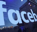 New Facebook Privacy Glitch Affects 14 Million Users