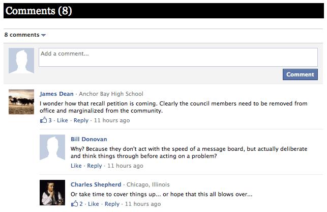 invite-controversy-comments