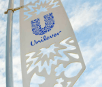 Unilever Cuts Social Media Influencers Who Buy Fake Followers