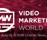 Register for Video Marketing World Today (Discount Code Included)