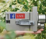Facebook Brings New Video Tools to Content Creators