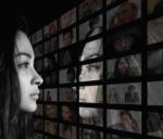 Why Every Company Needs Media Monitoring