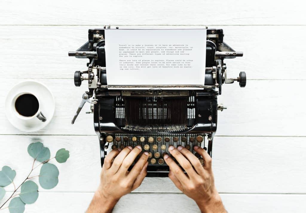 write-better-content