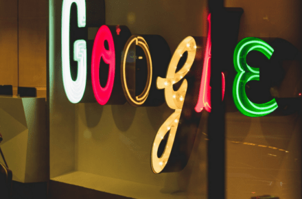 Google Strives for Transparency with Rebooted Ad Settings