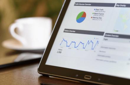 Salesforce Marketing Cloud Kicks off with Google 360 Integrations