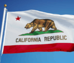 California Passes Sweeping New Data Privacy Law: What Marketers Need to Know