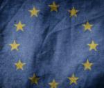 Google Hit with Record $5 Billion Antitrust Fine by EU