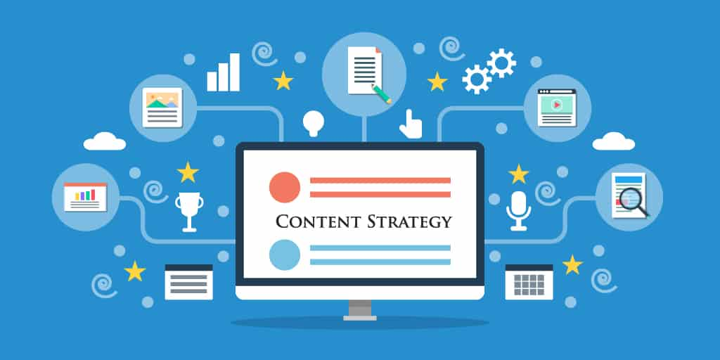 6 Tips for Planning an Online Content Promotion Campaign